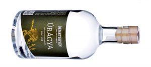 Pálinkáinkat a Hernád Völgye Manufaktúra készíti, a saját organikus művelésű szőlőinkből, dűlőszelektáltan.